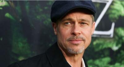 REFUZOJNË TA TAKOJNË TË ATIN/ Brad Pitt i kalon Krishtlindjet pa djemtë