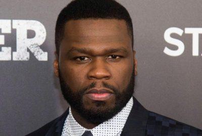 VIDEO NUK DUHET HUMBUR/ 50 Cent zbulon çmendurinë e radhës