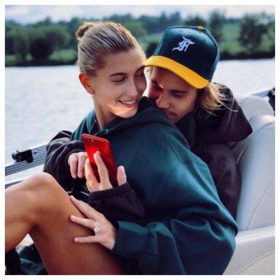 BËRI VEPRIMIN E GABUAR ME FANSAT/ Justin Bieber për pak zemëroi Hailey Baldwin