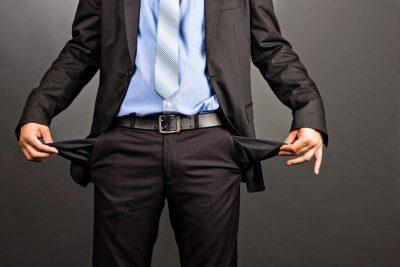 KOKËN PLOT DHE XHEPAT BOSH/ Ja mosha kur bëjmë shpenzimet më të mëdha
