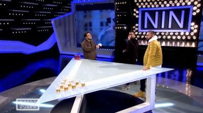 """""""TALENT I FSHEHUR""""/ Majk imiton Getoar Selimin dhe do të shkriheni së qeshuri duke e parë (VIDEO)"""