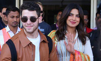 DASMA E SHUMËPRITUR/ Martohen Priyanka Chopra dhe Nick Jonas (FOTO)