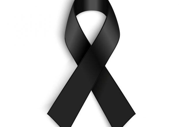 MODA NË ZI/ Vdes modelja shqiptare dhe i dashuri i saj, detajet e aksidentit tragjik