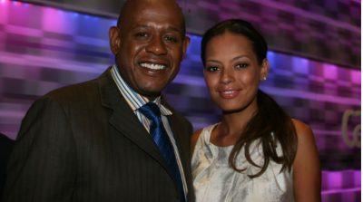PAS 22 VITESH MARTESË/ Aktori njohur ndahet nga bashkëshortja (FOTO)