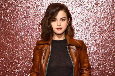 """PAS MARTESËS SË JUSTIN/ Selena Gomez planifikon të ketë një Vit të Ri të """"mërzitshëm"""""""