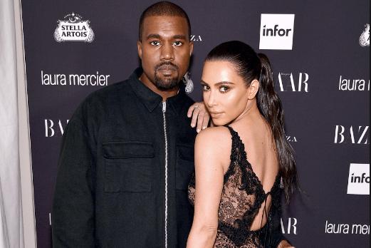 """""""DO LUANI MENDSH""""/ Brenda shtëpisë luksoze që Kim Kardashian mori dhuratë nga bashkëshorti i saj"""