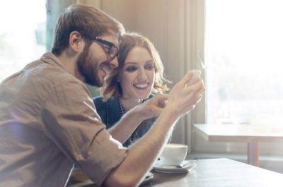 STUDIMI I FUNDIT/ Një burrë i gjatë dhe një grua e shkurtër kanë një martesë më të lumtur