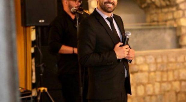 NË DITËN HISTORIKE PËR KOSOVËN/ Këngëtari shqiptar bëhet baba për herë të dytë (FOTO)