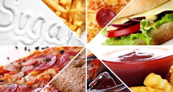 PËR TË MBAJTUR LARG KANCERIN/ Këto janë 7 ushqimet që duhet të shmangni