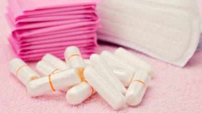 A prishet cipa e virgjërisë nga përdorimi i tamponit? Kjo është e vërteta