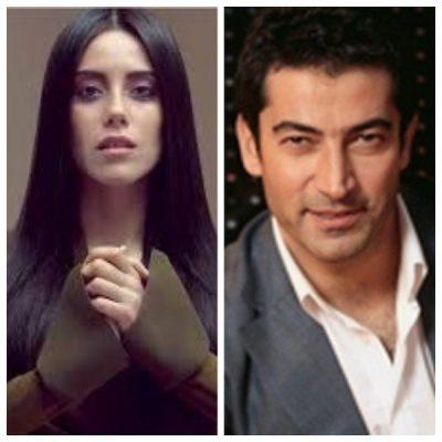 """I SHOHIM ÇDO DITË NË SERIALET TURKE/ Ja cilët janë aktorët që nuk kanë një diplomë """"të vlefshme"""" në aktrim"""
