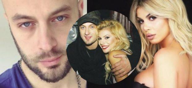 DOLI E VËRTETA/ Adrian Gaxha nuk është më single: Njihuni me bukuroshen që i ka vjedhur zemrën (FOTO)