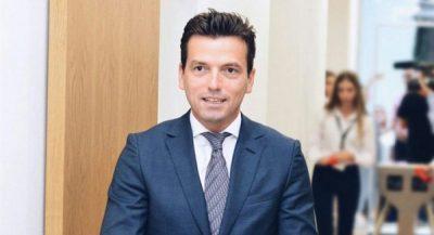 E PRANOI MË NË FUND/ Deputeti shqiptar rrëfeu se të dashurën e parë e kishte italiane