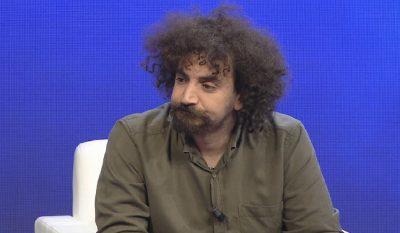 """""""S'MË DO T**PI!""""/ Ja arsyeja pse AKTORI i njohur i HUMORIT nuk del SHPESH në intervista"""