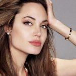 3 VJET PAS KËRKESËS PËR DIVORC NGA BRAD PITT/ Angelina Jolie në një lidhje të re