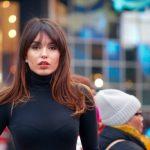 """""""UNË VUAJ""""/ Armina Mevlani tregon për herë të parë problemet me ankthin"""