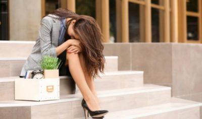 KINI KUJDES/ Ky është tipari që dëmton personalitetin tuaj
