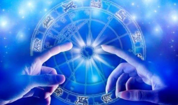 E THONË ASTREOLOGËT/ Viti 2019 do jetë shumë i bukur për këtë shenjë të horoskopit