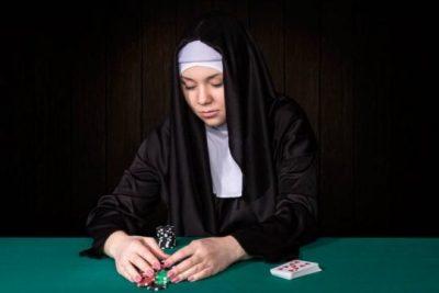 E PABESUESHME/ Murgeshat vjedhin 500 mijë $ nga Shkolla Katolike dhe i lënë në…