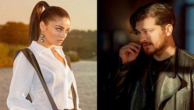 U BËNË PJESË E NJË SKENE EROTIKE/ Ja cfarë mendojnë aktorët turq