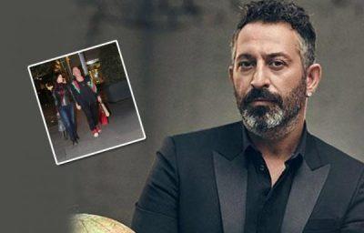 """""""KEMI CAKTUAR BUXHET DITOR""""/ Është ndër aktorët më të paguar turq, por nuk i kalon limitet"""