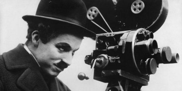 NË NATËN E KRISHTLINDJEVE/ Kjo është letra emocionuese që Charlie Chaplin i dërgoi vajzës së tij