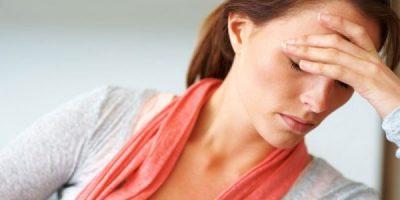 PËR TË BALANCUAR HORMONET/ Praktikoni këto 6 mënyra natyrale