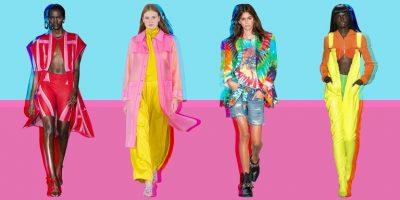 NGA THEKËT TEK PELERINAT/ Këto janë trendet e modës që duhet të dini për 2019 (FOTO)