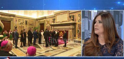 TË FTUAR 200 SHQIPTAR/ Dodaj rrëfen organizimin e koncertit në nder Skënderbeut në Vatikan (VIDEO)
