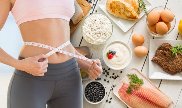 PËR VETËM 14 DITË/ Kjo dietë do t'ju ndihmojë për të pasur linja perfekte