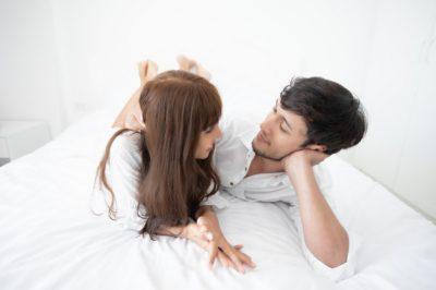 HARROJINI STIMULUESIT/ Këto 5 fruta rritin dëshirat seksuale natyralisht