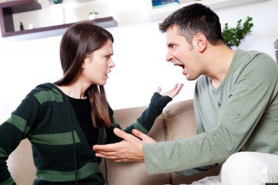 """PËR TË GJITHA FEMRAT/ Ja si mund ta """"shpëtoni"""" martesën tuaj"""