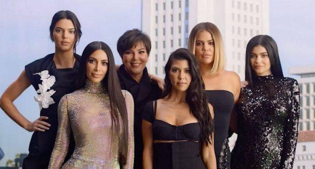 NUK PRITEJ/ Familja Kardashian merr vendimin drastik për 2019-ën