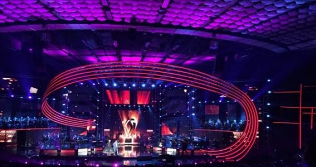 """""""FESTIVALI I 57 I KËNGËS""""/ Gazetarja zbulon se Soni Malaj është përcaktuar si fituese"""
