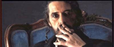 """U SUPRIZUAM/  Producenti i """"Godfather"""" zgjedh unazat e shqiptarit për filmin e ri në """"Hollwood"""" (FOTO)"""
