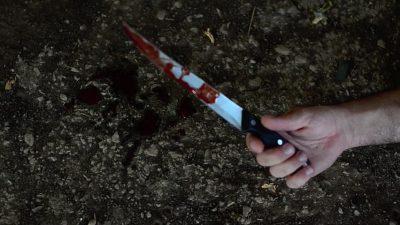 """E TMERRSHME/ Jepet dënimi për """"monstrën"""" që shpërndau gjymtyrët studentes së vdekur në qytet (FOTO)"""