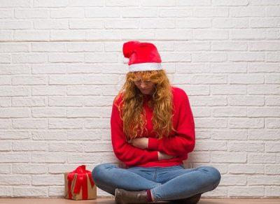 Ja si të shmangni problemet me zorrët dhe stomakun gjatë ditëve të festave