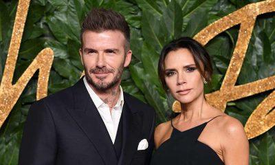 U HABITËM/ Humbi 10.2 mln dollarë  por Victoria Beckham nuk heq dorë nuk jeta luksoze (FOTO)