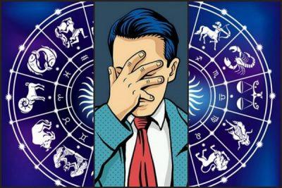 NGA AKREPI TEK VIRGJËRESHA/ Këto janë shenjat më pafat të horoskopit për vitin 2019