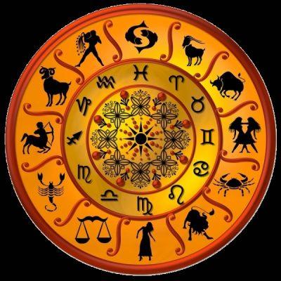 ZBULOJENI TANI/ Këtë shenjë horoskopi e pret një vit i jashtëzakonshëm