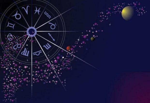 PËR DITËN E SOTME/ Ja kush janë shenjat më me fat të horoskopit