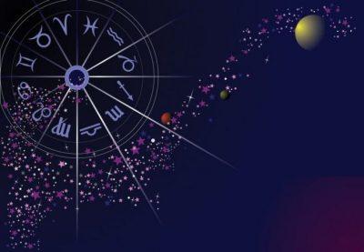 PËR DITËN E SOTME/ Këto janë shenjat më me fat të horoskopit