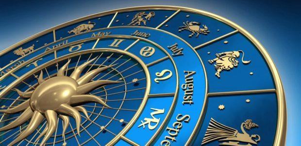 E THONË ASTREOLOGËT/ Këto 2 shenja të horoskopit janë kombinim perfekt