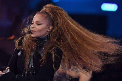 I DETYROHET 300 MIJË DOLLARË/ Janet Jackson paditet nga ish-menaxheri