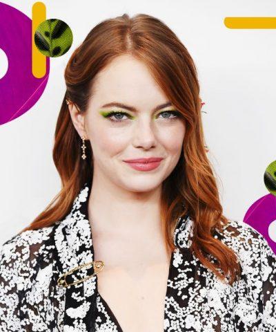 Trendi i makeup-it që duket se do të bëjë namin në 2019-ën