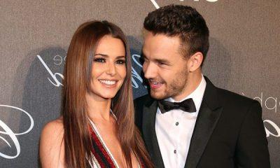 5 MUAJ PAS NDARJES/ Cheryl i kërkon Liam Payne të kalojnë festat si familje