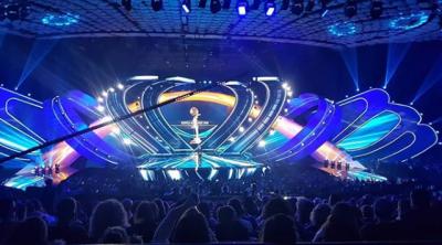 """NGA FLORI TEK RONELA/ Zbulohen 20 finalistët e """"Kënga Magjike 2018"""" (FOTO)"""