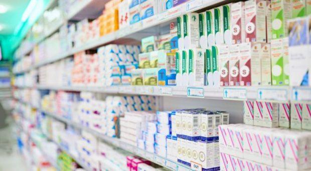 KINI KUJDES/ Ky është medikamenti që po merr shumë jetë njerëzish