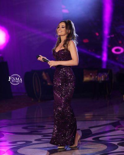 NUSJA MË E BUKUR QË KENI PARË/ Mimoza Shkodra martohet me këngëtarin e njohur (FOTO+VIDEO)