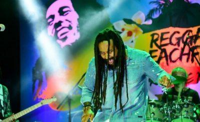 """""""E DENJË PËR T'U MBROJTUR E PROMOVUAR""""/ Muzika Reggae në listën e trashëgimisë botërore të UNESCO-s"""